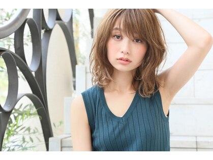 ロエナ(ROENA)の写真