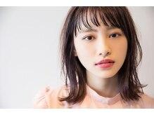 【冬対策♪】大人女性の為の選べるヘアケア 髪質改善ストレート・オーガニックカラー・白髪染め【関内】