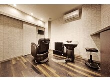 ★1F個室髪質改善サロンとPROGRESS長町南店のスタッフのこだわりをご紹介★