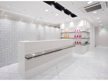 タヤアンドコーギンザ 銀座本店(TAYA&CO. GINZA)の写真