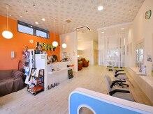 美容室トゥルー