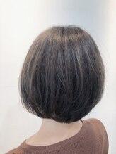 イーチ ディー ヘアーアンドトータルビューティー(each dee hair&total beauty)