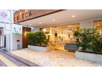 キッカ 本八幡店(CHICCA)の写真