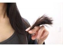 【~20代】髪のお悩みとヘナによる改善効果