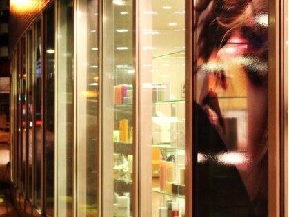 サラ 新札幌店(SALA)の写真