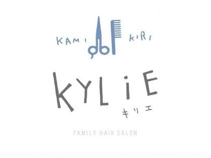 キリエ 豊橋佐藤店(KYLiE)の写真