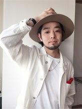 エース (ACE)大塚 祐太