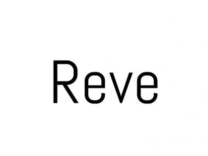レーブ(Reve)の写真