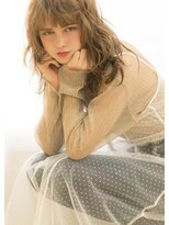 ディスタカマツ(This TAKAMATSU) 2018 This S/S collection-Spring-