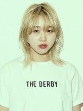 ダービー(THE DERBY)SAI