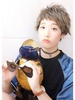 湘南デザイン35 【アトレ藤沢】