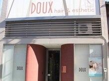 デュークス(DOUX)