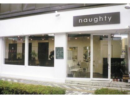 「naughty 八尾」の画像検索結果