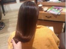 ヘアーガーデンリプレイ(Hair Garden REPLAY)