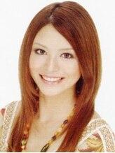 ヘアーヒロ 中西店(hair HIRO)