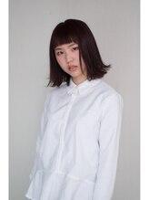 ココティ 北大路店(COCOTEA)casual mode