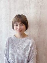 ミューズ(MUSE)田口 裕子