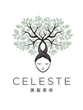 セレスト なんば店(CELESTE)Celeste なんば店