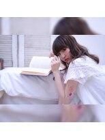ニコ 五反田店(nico)#プレミアムはちみつカラー#アッシュ #五反田 #駅前30秒