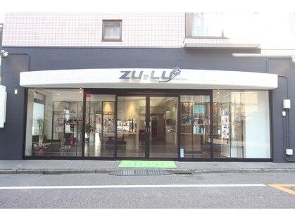 ズール(ZULU)の写真