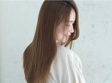 スピンヘアー 亀岡店(Spin hair)