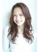 ヘアーサロン セル(Hair Salon CELL)【大人可愛い!!ネオウェーブ】