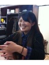 ドルチ(Dolci)Naomi Asai