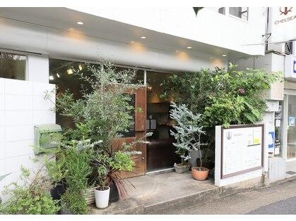 チェルシー 八事店(CHELSEA)の写真