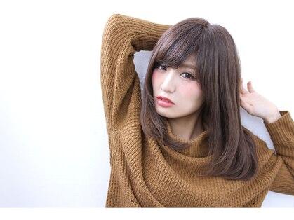 アフェクト 池田(affect)の写真