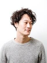 アオアクア(AOAKUA)杉本 優