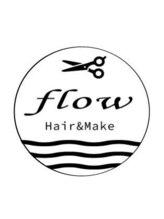 フロー(flow)