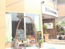 ブロッサム 川越西口店(Blossom)