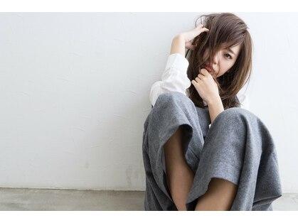 カミキリヤ kamikiriyaの写真
