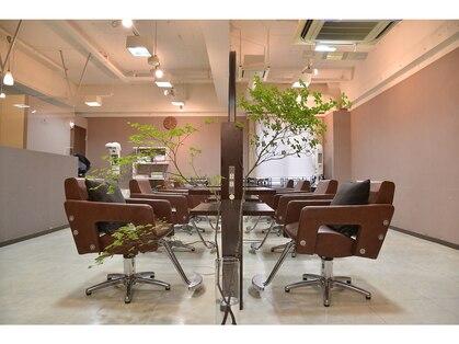 アガリ 銀座店(AGARI)の写真