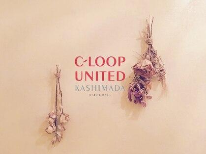 シーループユナイテッドカシマダ(C LOOP UNITED KASHIMADA)の写真
