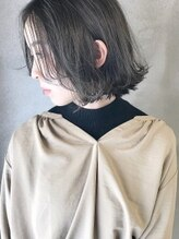 ミント(mint)