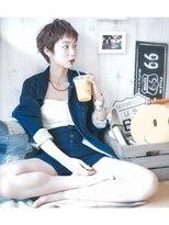 mighty ☆大HIT中☆summer☆[052-262-4162]