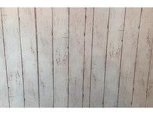 オーガニックサロン ツリーズ(organicsalon trees)の雰囲気(ハーブカラートリートメント[mokumokuto]取扱専門店!)