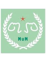 ムーム(MuM)MuM