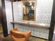 モアレ 曙店(MOARE)の雰囲気(喫茶店をリメイク!カフェのような空間でくつろぎの時間を。)