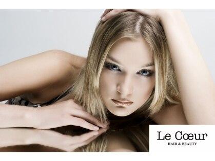 ル クール 新潟万代店(Le Coeur)の写真