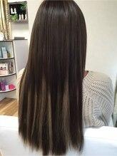 ヘアーメイク パチャラ 成増駅前店(Hair make PACHARA)♯エクステメッシュが可愛い♯イメチェンエクステ♯