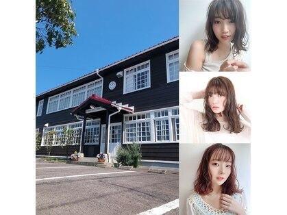 TJ天気予報 Part5 木曽川店の写真