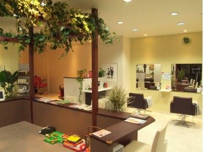 禅 平野店(ZEN)の写真