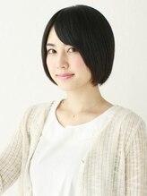 クアトロフォーヘアー(QUATTRO for Hair)