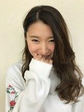 トータルビューティーサロン アップル(Total Beauty Salon Apple)アディクシーカラー☆