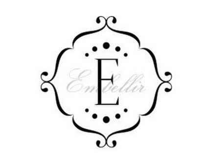 アンベリール 西宮(Embellir)の写真