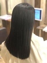 ヘアメイク エクルール(HairMake equroole)