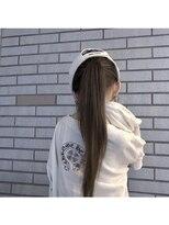 ★XES-TA★キッズカット