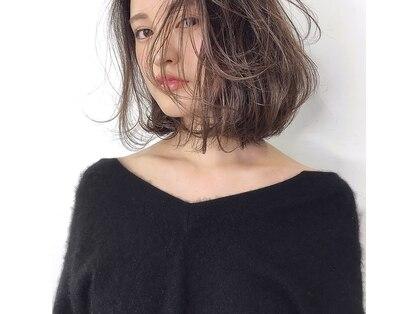 ヌイ 横浜(nui)の写真
